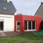 extension-ossature-bois-35