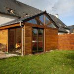 extension-veranda-bois-rennes