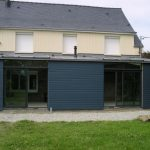 extension-verriere-alu-35