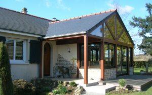 pose-veranda-35