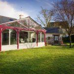 veranda-couverture-ardoise-35