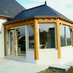 installation-veranda-laille