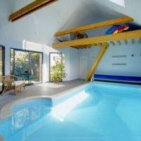extension-35-piscine